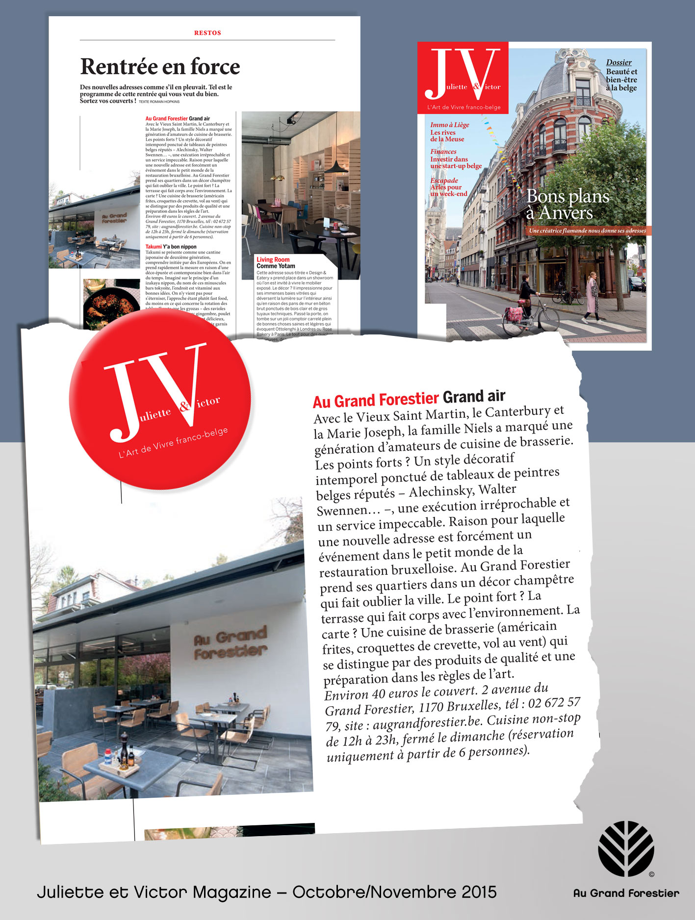JV_Mag_AGF_oct-nov2015